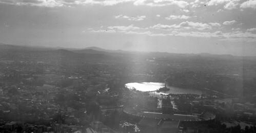 Antananarivo Skyline | by TAZMPictures