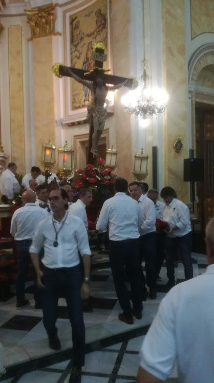 (2018-07-01) Procesión de subida - Pascual Serrano (2)
