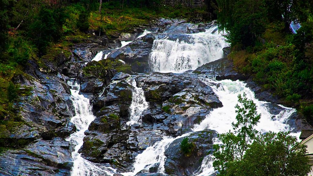 309 Norway