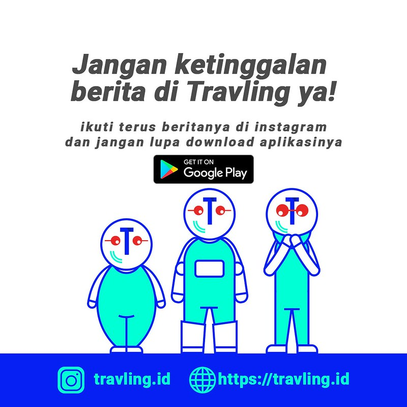 travling  (1)