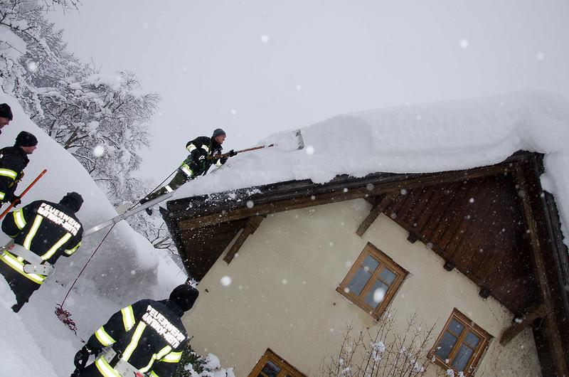 SchneedruckRosenau-13