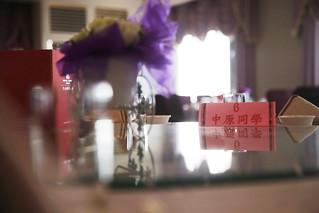 IMG_0055   by 婚攝大鳥先生 Mr.BigBird Photography