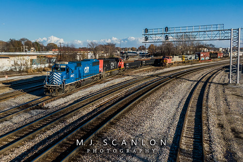 bnsfthayersouthsubdivision business cefx6017 citgroup citx citx6017 cn5751 cnrjy30 canadiannational capture cargo commerce dji digital drone emd engine freight haul horsepower inrd6017 image impression kcjunction landscape locomotive logistics mjscanlon mjscanlonphotography mavik2 mavik2zoom memphis merchandise mojo move mover moving outdoor outdoors perspective photo photograph photographer photography picture quadcopter rjy30 rail railfan railfanning railroad railroader railway sd60 sd75i soo6017 scanlon sooline steelwheels super tennessee track train trains transport transportation view wow ©mjscanlon ©mjscanlonphotography