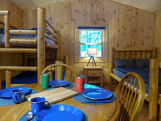Arrowhead Provincial Park (6) | by Brown Bear Travels