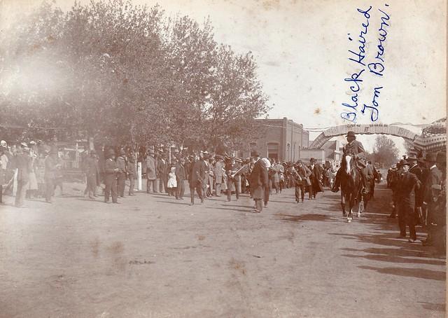 SCN_0156 pville golden jubilee black haired tom brown sept 1891