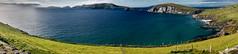 Blasket-eilanden