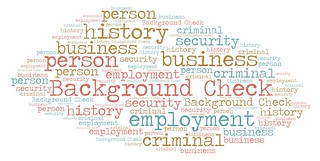 Background Check | by scootergenius02