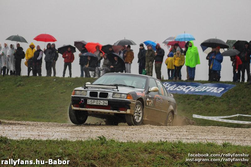 RallyFans.hu-17499