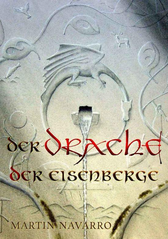 buchcover-fantasy-martin-navarro-drache-eisenberge