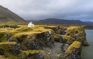 Living on Iceland | by kalakeli