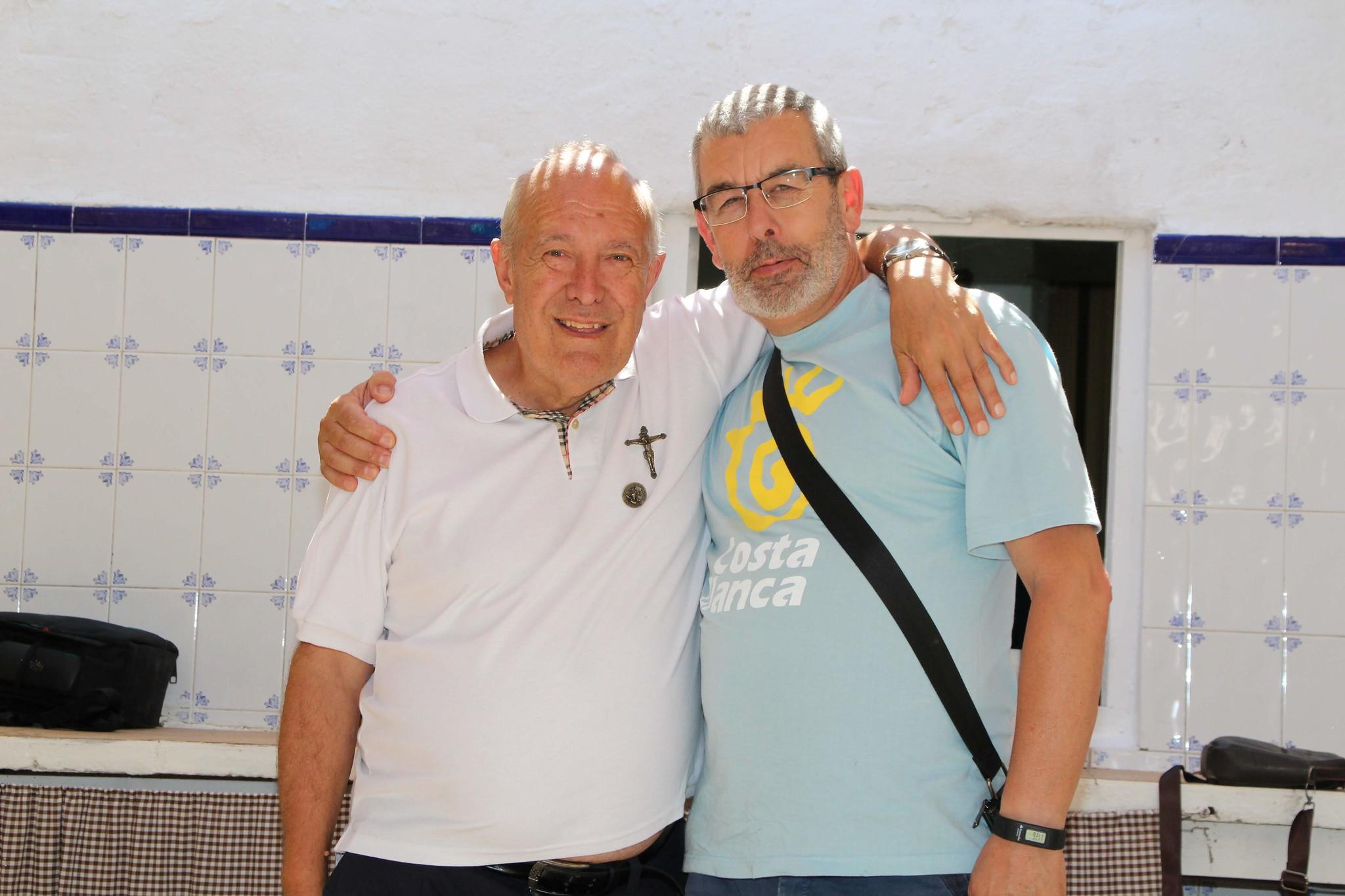 (2018-06-23) Almuerzo Costalero - Javier Romero Ripoll (130)