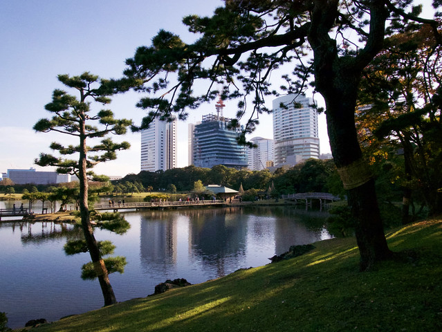 867-Japan-Tokyo