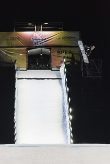 SKIPASS2018_GMF_GMF0795 | by Official Photogallery