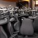 Office swivel chairs E45