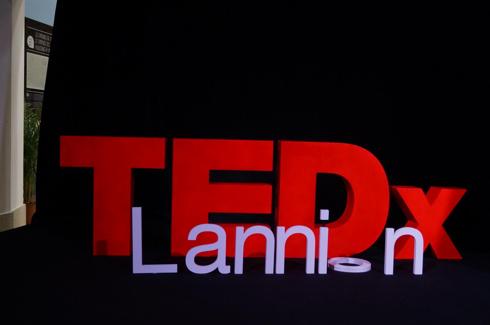 TEDxLannion_2018_0372
