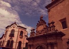 Catedral de Nuestra Señora de la Luz