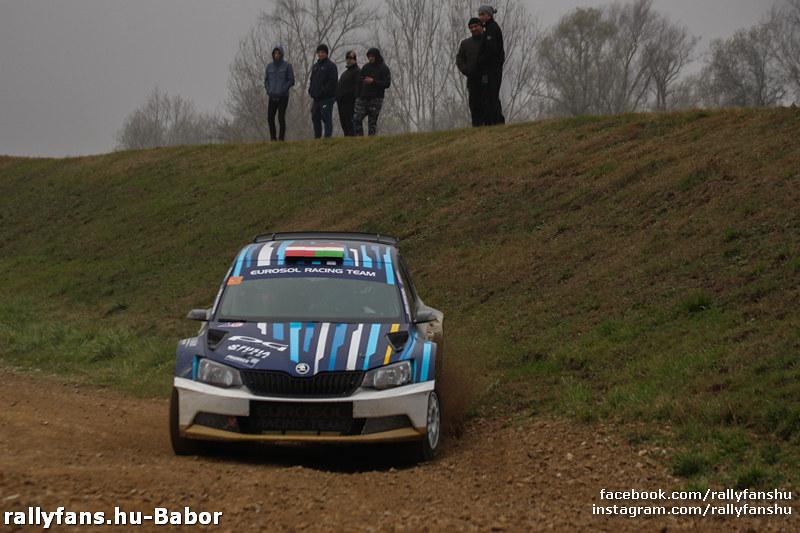 RallyFans.hu-17465