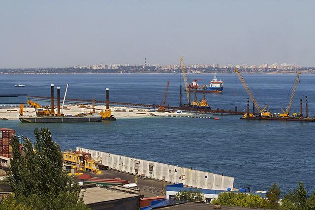 Odessa_port_2012_07_123a