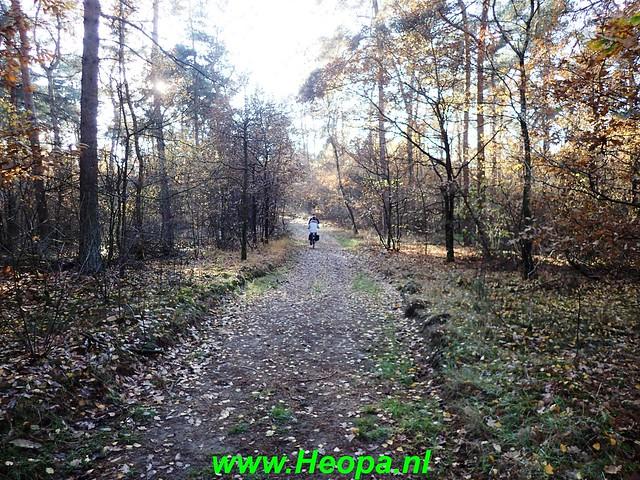 2018-11-15  Vorden- Zelhem    20 Km  (62)