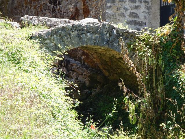 Kalarites, Ioannina, Greece