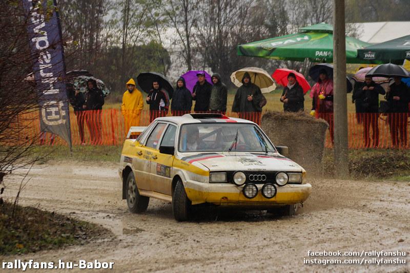 RallyFans.hu-17509