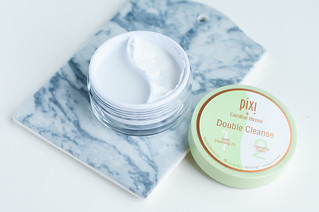 stylelab pixi caroline hirons double cleanse-10   by stylelab1
