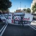 10_11_2018 Contra manifestación Jusapol