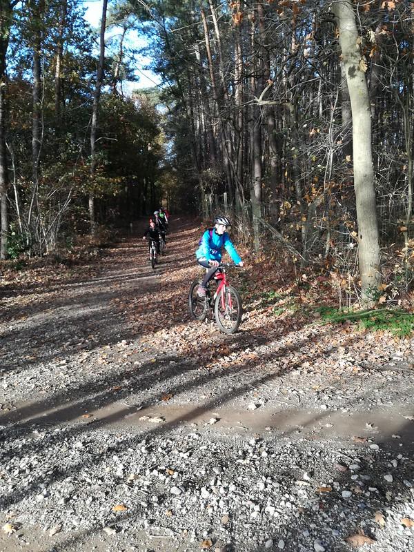 2018-11-16 Mountainbike (5)