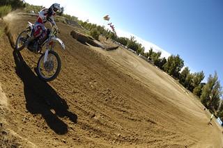 Fisheye Motocross | by thegoonie777