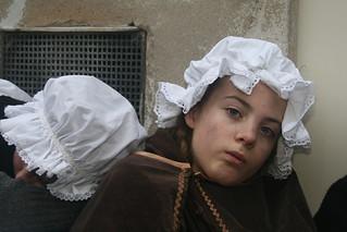 IMG_1772 | by Dickensfestijn