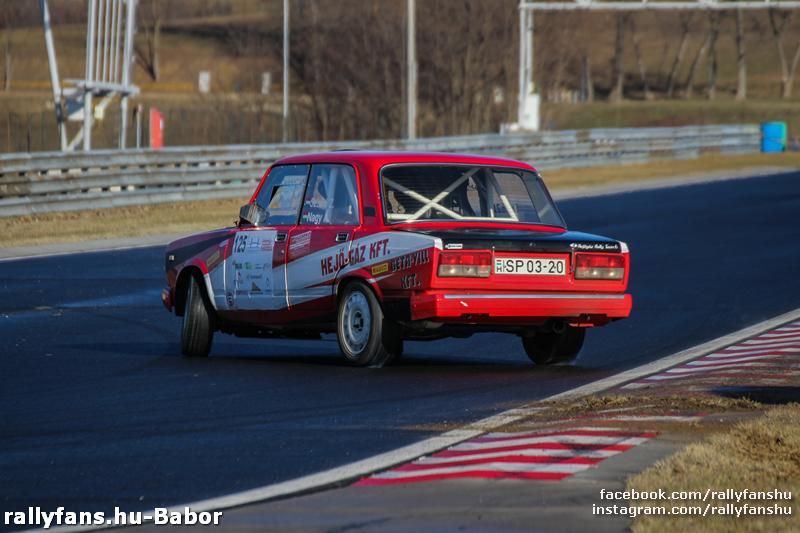 RallyFans.hu-17900