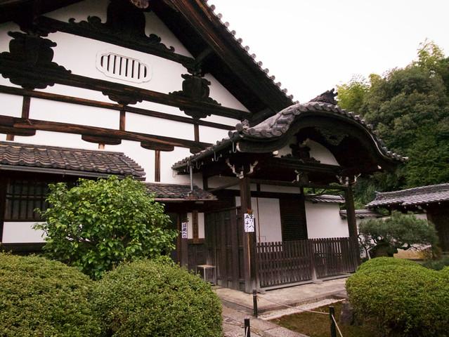 741-Japan-Kyoto