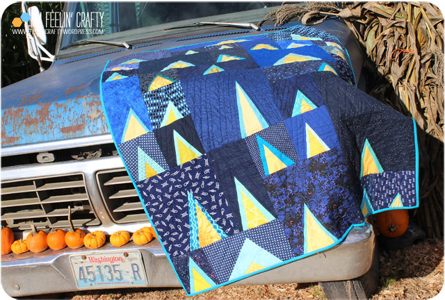 GivingQuilt-LittleTents-Truck-ImFeelinCrafty