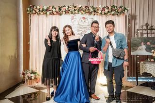 peach-20181125-wedding-648 | by 桃子先生