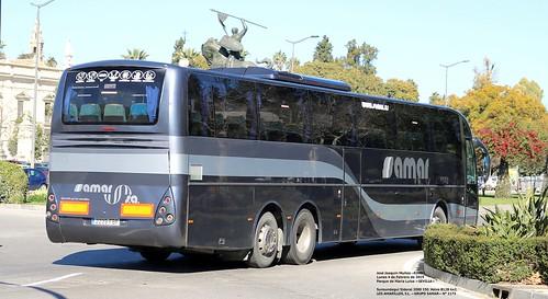 1175_SunsundeguiSideral2000330_VolvoB12B6x2_ParqueMaríaLuisaSEVILLA_04022019_Kino2   by kinobus