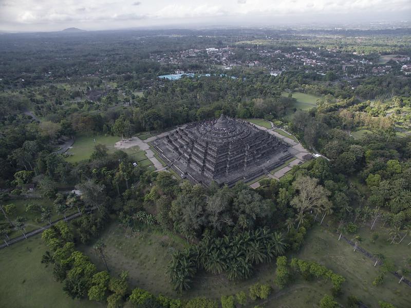 Marriott Yogyakarta-Destinations_010