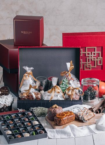 MANGH - Christmas Hamper 1   by OURAWESOMEPLANET: PHILS #1 FOOD AND TRAVEL BLOG