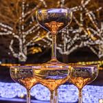 Champagne-tree