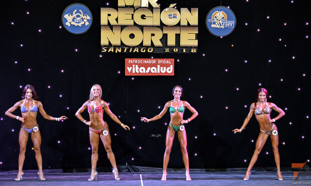 Copia de FDFF(Mr. Region Norte 2018)-12 copy