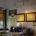Viva Espresso Organics, Salinas