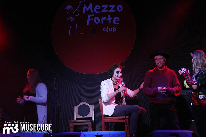 Karaoke_kamikadze-0089