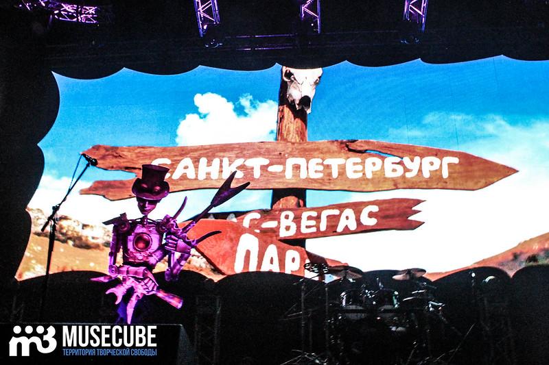 СПб,БКЗ Пикник 07.11.18-008