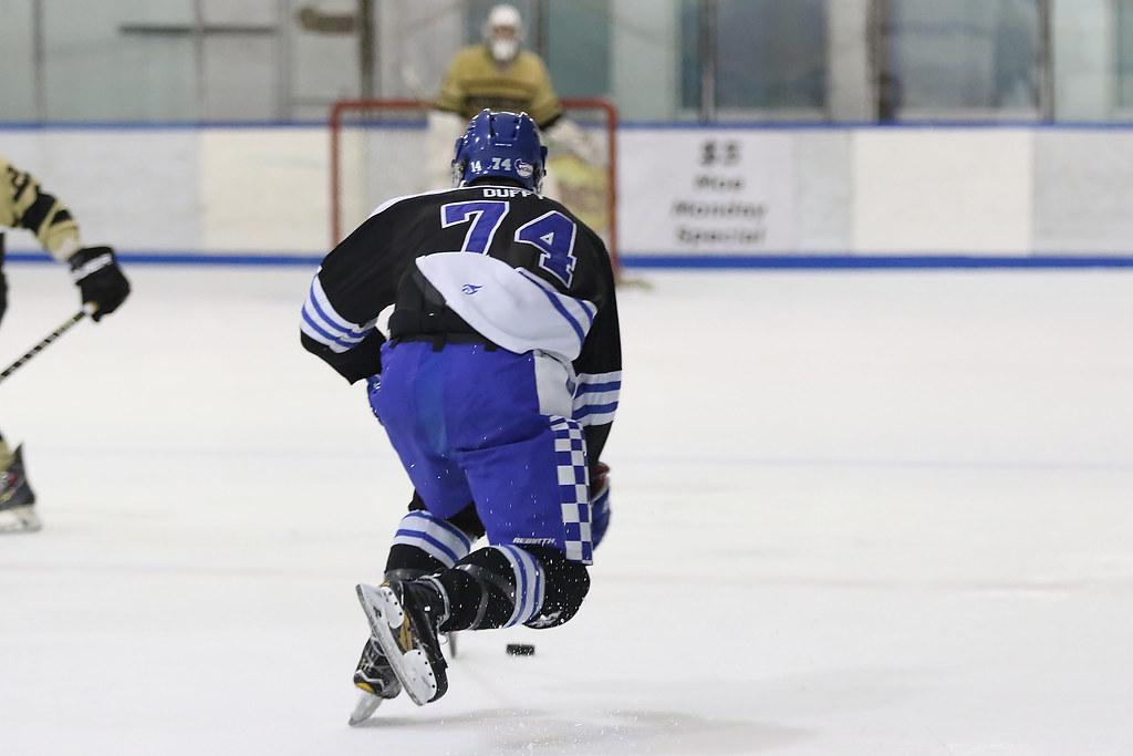 Uk Hockey Vs Wake Forest Gm 1 Regina Acrphoto Flickr