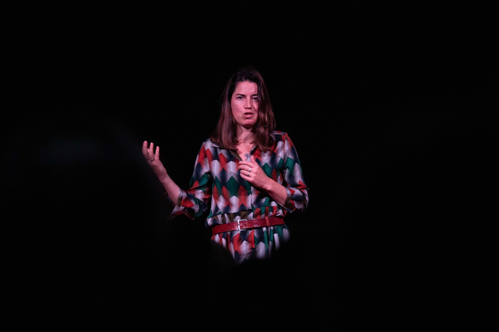 TEDxLannion-2018-139