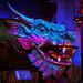 The Ka Dragon
