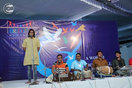 Devotional song by Kalu Sharma from Barmer RJ