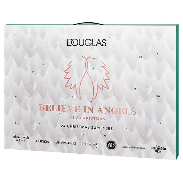 Advent Calendar - Douglas