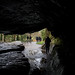 <p><a href=&quot;http://www.flickr.com/people/audronekorsak/&quot;>audrakors</a> posted a photo:</p>&#xA;&#xA;<p><a href=&quot;http://www.flickr.com/photos/audronekorsak/33033853798/&quot; title=&quot;Ireland&quot;><img src=&quot;https://live.staticflickr.com/4886/33033853798_657c6ca96b_m.jpg&quot; width=&quot;240&quot; height=&quot;160&quot; alt=&quot;Ireland&quot; /></a></p>&#xA;&#xA;<p>How I saw Ireland while visiting it with Erasmus+ project.</p>