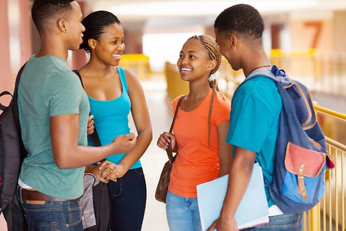 Fully-Funded-MBA-Scholarships-for-International-Students-to-Nigeria   by lamoussa.diabate1