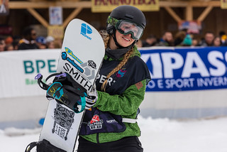 SKIPASS2018_GMF_GMF0309 | by Official Photogallery